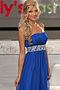 Платье #12286. Вид 2.