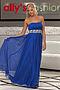 Платье #12286. Вид 3.