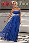 Платье #12286. Вид 4.