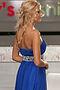 Платье #12286. Вид 6.