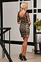 Платье #12292. Вид 5.