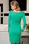 Платье #12309. Вид 5.