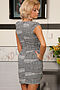 Платье #12316. Вид 4.