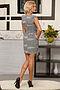 Платье #12316. Вид 5.