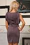 Платье #12320. Вид 6.
