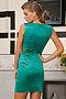 Платье #12325. Вид 4.