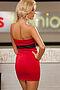 Платье #12332. Вид 5.