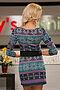 Платье #12390. Вид 5.