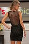 Платье #12391. Вид 4.
