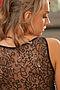 Платье #12391. Вид 6.