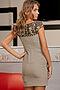 Платье #12409. Вид 5.