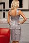 Платье #12432. Вид 5.