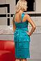 Платье #12434. Вид 5.