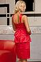 Платье #12436. Вид 6.