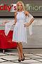 Платье #12461. Вид 2.
