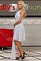 Платье #12461. Вид 4.