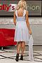 Платье #12461. Вид 6.