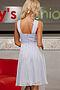 Платье #12461. Вид 7.