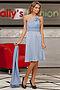 Платье #12470. Вид 3.