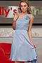 Платье #12470. Вид 5.