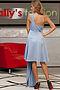 Платье #12470. Вид 7.
