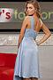 Платье #12470. Вид 9.