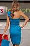 Платье #12474. Вид 5.