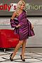 Платье #12475. Вид 2.