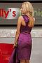Платье #12475. Вид 7.