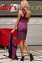 Платье #12475. Вид 8.