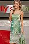 Платье #12482. Вид 8.