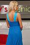 Платье #12486. Вид 5.