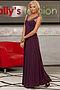 Платье #12488. Вид 5.
