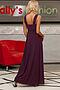 Платье #12488. Вид 6.