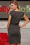 Платье #12506. Вид 4.