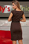Платье #12507. Вид 4.