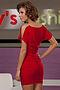 Платье #12514. Вид 6.