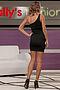 Платье #12519. Вид 6.