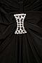Платье #12520. Вид 8.
