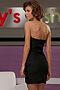 Платье #12530. Вид 5.