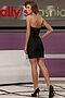 Платье #12530. Вид 6.
