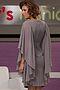 Платье #12532. Вид 6.