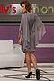 Платье #12532. Вид 7.