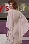 Платье #12534. Вид 6.