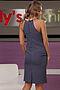 Платье #12536. Вид 4.