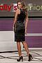 Платье #12538. Вид 5.