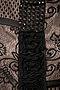 Платье #12538. Вид 8.
