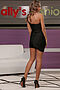 Платье #12540. Вид 6.