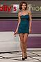Платье #12542. Вид 2.