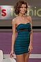 Платье #12542. Вид 4.